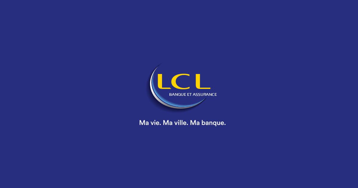 (c) Lcl.fr