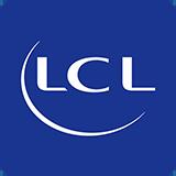 lcl.fr favicon